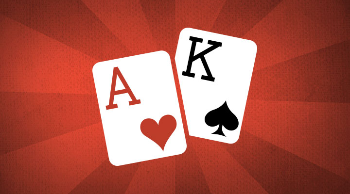 Poker Support: Find here all the answers about poker and Governor of Poker 3 - 웹
